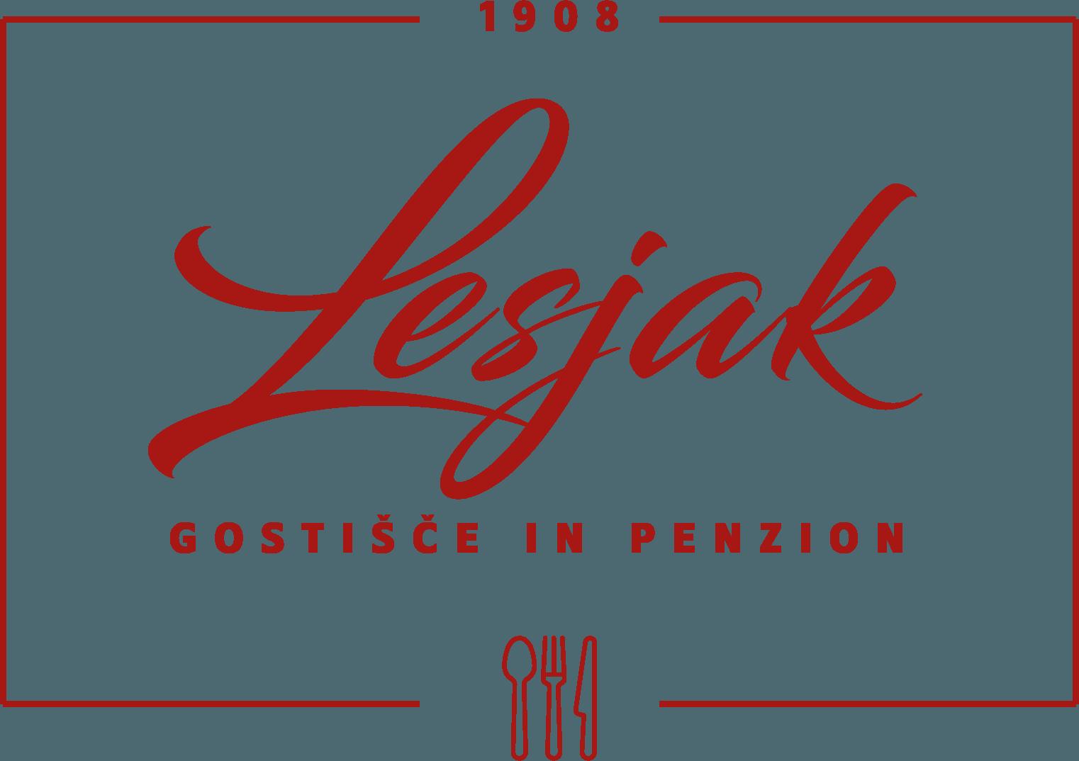 Gostišče Lesjak